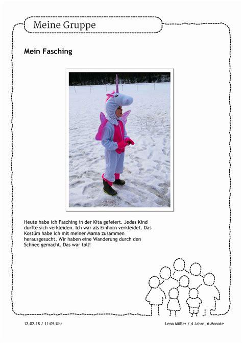 portfolio kindergarten vorlagen kinderbilderdownload