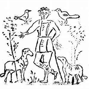 File:Good shepherd draw.gif - Wikipedia