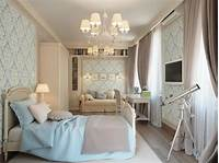 bedroom ideas for young women Luxury Bedroom Decorating Ideas For Young Women Pictures, Photos, and Images for Facebook ...