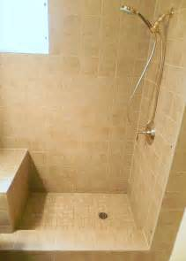 walk in bathroom shower ideas bathroom remodel 3 walk in shower design ideas