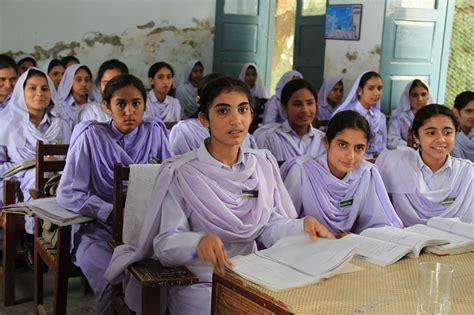 filegirls  school  khyber pakhtunkhwa pakistan