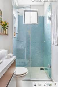 small bathroom design ideas - Extremely Small Bathroom Ideas