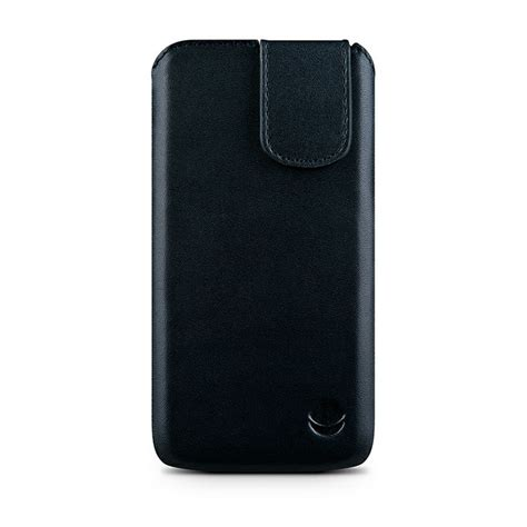apple iphone 5s leather 324 best images about apple iphone 5s cases on