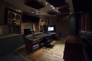 Future Studios — Southern Arizona's State of the Art ...