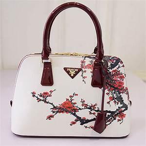 Designer Bad Accessoires : luxury handbags women bags designer bags handbag women famous brand sac a main small shell 2016 ~ Sanjose-hotels-ca.com Haus und Dekorationen