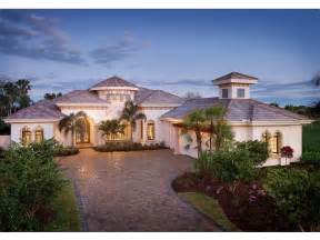 mediterranean home plans mediterranean house plans premier luxury mediterranean home plan 037h 0197 at