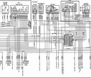 Porsche 996 Wiring Diagram