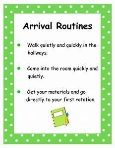 reading intervention program lesson plan template tpt With read 180 lesson plan template