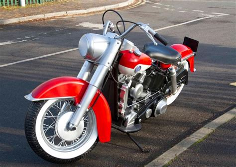 Full-size Plastic Realistic-looks Motorcycles Are Awesome