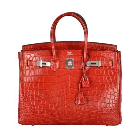 pin hermes birkin bag price range on