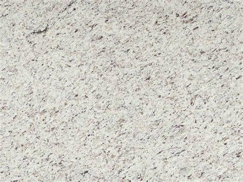 images of kitchen backsplash tile white ornamental granite granite countertops granite slabs