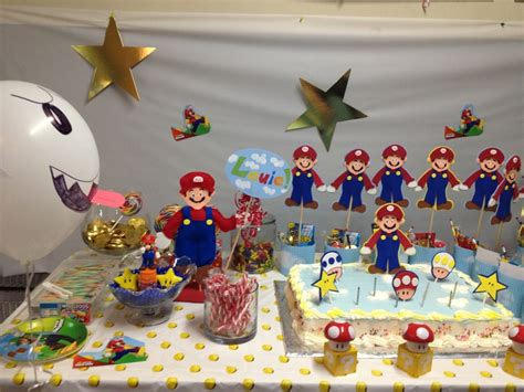 17 Best Images About Mario Party On Pinterest Super