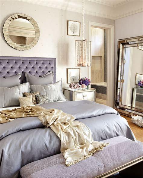 luxury blue lilac princess bedroom idea bedrooms ideas