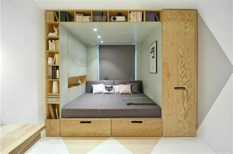 Box Room Bedroom Design Ideas by 18 Wooden Bedroom Designs To Envy Updated
