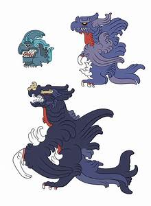 Gible Pokemon Evolution Chart Pokémon Get A Majestic Mayan Makeover In This Mexican