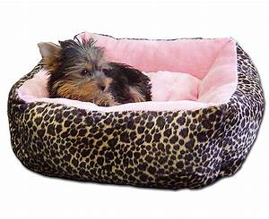 best puppy beds for your sleepy little dog the happy With small girl dog beds