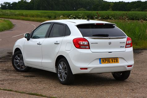 Suzuki Baleno Picture by Suzuki Esteem Pictures Posters News And On Your
