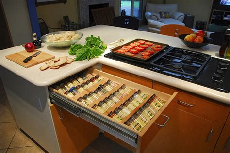 best way to organize kitchen cabinets and drawers craftionary