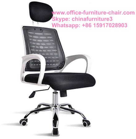 Affordable Ergonomic Living Room Chairs by Cheap Fashion Ergonomic Staff Mesh Office Chair Student