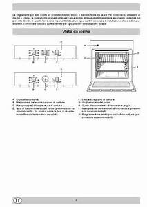 Ariston Fo 52 Oven Download Manual For Free Now
