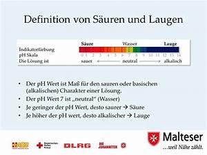 Was Ist Lauge : ssd jahresfortbildung ppt video online herunterladen ~ Lizthompson.info Haus und Dekorationen