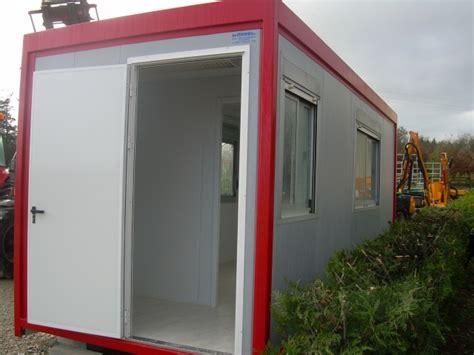 bureau algeco bungalows construction modulaire prefabrique