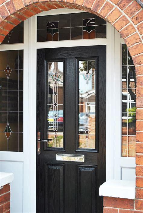 stunning renovationaltmore composite upvc rehau frames