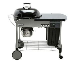 Backyard Grill 22 Inch Charcoal Grill by 22 Inch Charcoal Grill Black Wheels Weber Thermometer Bbq