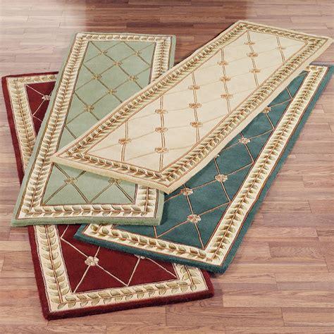 best home interior designs 12 rug runner buethe org