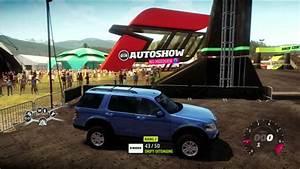 Forza Horizon Isojtag Mods Offlineonline 2013 Xbox 360