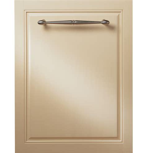 GE Monogram® Dishwasher  ZBD8900PII  GE Appliances