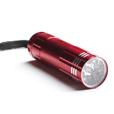 mini led flashlight tools hardware basic craft supplies craft supplies