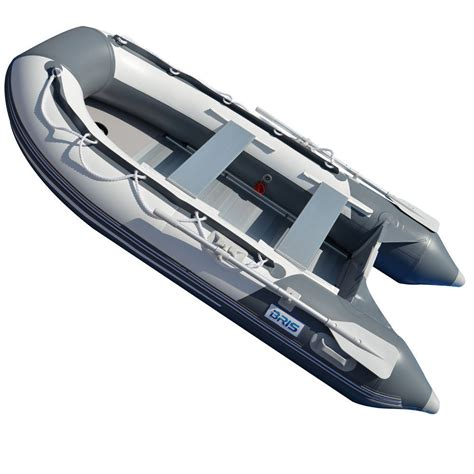 Bris 9 8 Inflatable Boat by Bris 9 8 Ft Inflatable Boat Inflatable Dinghy Boat Yacht