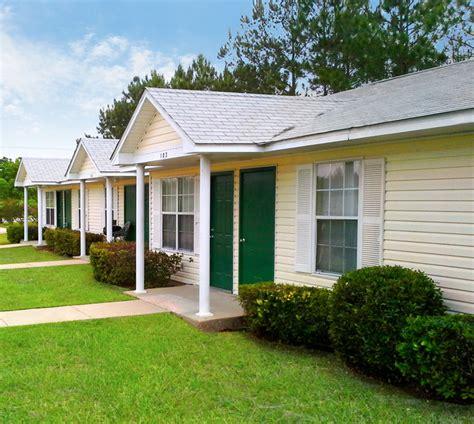 sawgrass apartments rentals orange beach al