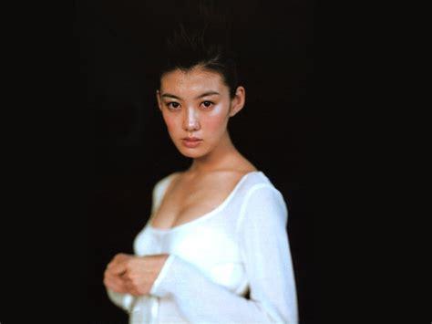 Download Sex Pics Rika Nishimura 6 Years Images Usseek Com Inhotpic