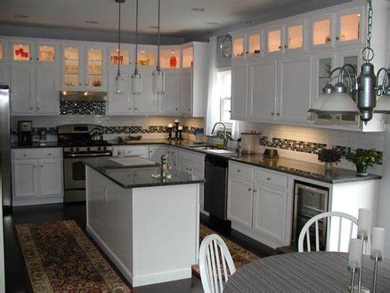 kitchen colors pictures kitchen reno by moshuptrail homerefurbers home 3394