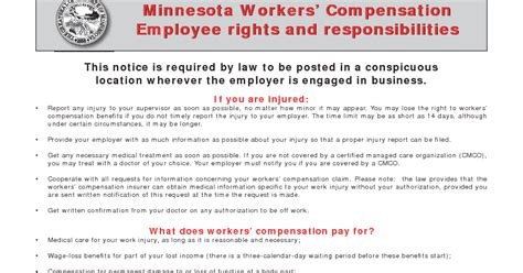 Does Your Minnesota Employer Have A Mandatory Workers. Killing Mold And Mildew Nursing Home Software. Honda Corpus Christi Tx Michigan Tech College. Paying By Credit Card Over The Phone. Conference Call Verizon Pharmacy Tech Program. Labor Technical College Spine Works Institute. Us Visitor Medical Insurance. Business Management Online Courses. Matchmaking San Francisco Full Service Broker