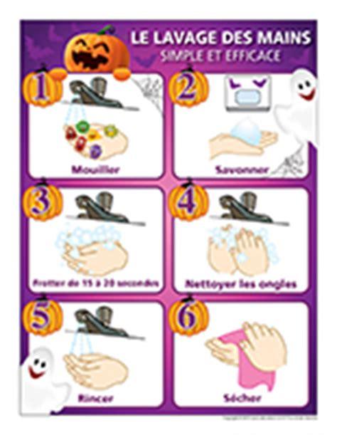 protocole de lavage des mains en cuisine collective l 39 2017 nouveautés activités pour enfants