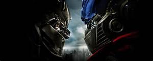Transformers 2 Optimus Prime Wallpaper - WallpaperSafari