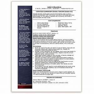 Microsoft Word Resume Template beepmunk