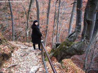 EE Romania – Evanghelizare & edificare