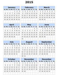images calendar pinterest chinese calendar december
