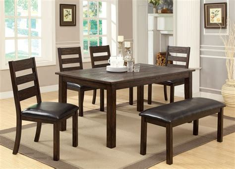 Kitchen Table Chairs Edmonton by Kitchen Tables Edmonton Edmonton Oak Extending Dining Tabl