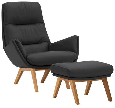 Ikea Grauer Sessel by Ansprechend K 252 Chen Konzept Einschlie 223 Lich Sessel Ikea Grau