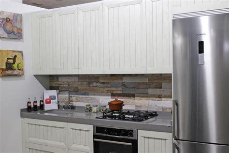 nuevas cocinas de exposicion cocinas muebles blog de grupo