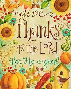 give thanks pumpkin clipart