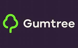 Gumtree gets a new tree and a classic tear-jerker ad – The