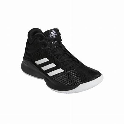 Spark Adidas Schwarz Damenschuhe Turnschuhe Sneaker Zapatillas