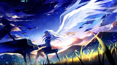 Cool Anime Xbox One 1920x1080 Wallpapers Wallpaper Cave