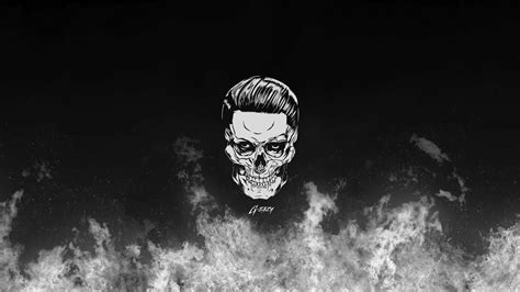 Geazy Wallpapers  Wallpaper Cave